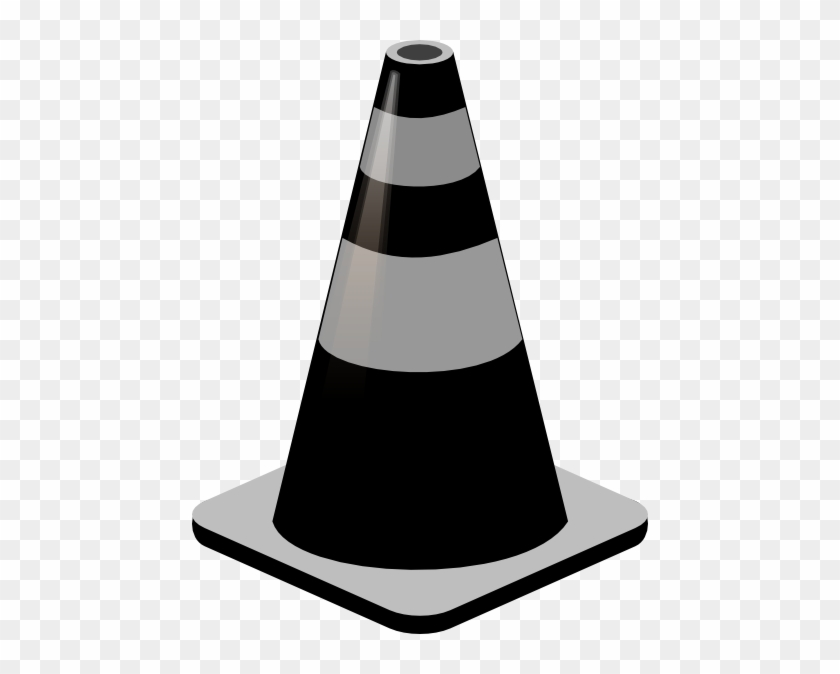 Cone Png Vector #171876