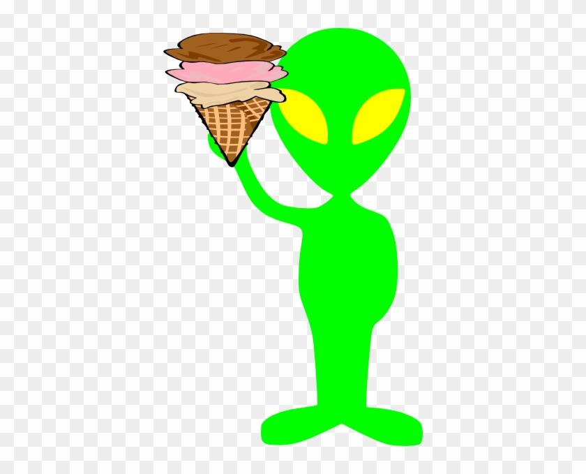 Cartoon Aliens #171914
