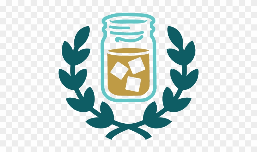 Blend Master - Ancient Greece Religion Symbols #171938