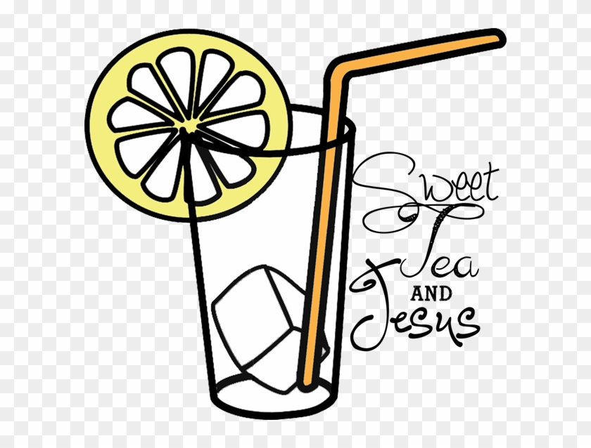 Logo - Juice Black In White #171984