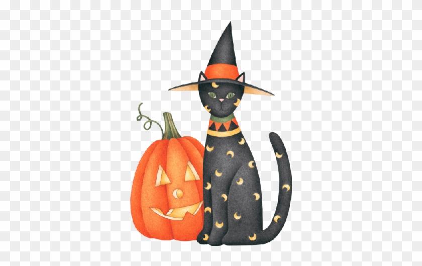 Halloween Pumpkin Png Clipart.Pumpkin Mask Clipart Transparent Background Gifs Animes