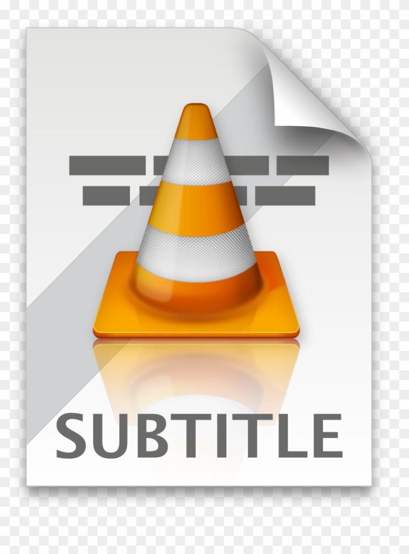 Subs Base - Image - Subtitle Icon #172050