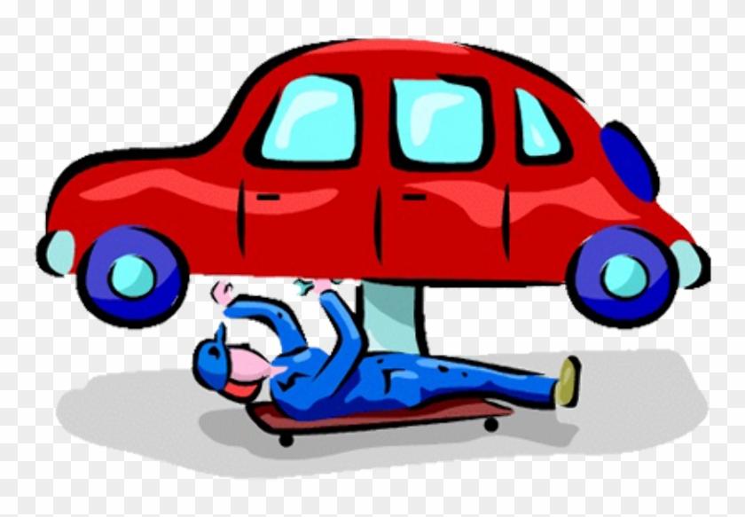 pix for auto repair shop clipart car mechanic clip art free rh clipartmax com auto repair clipart icons auto repair clipart images