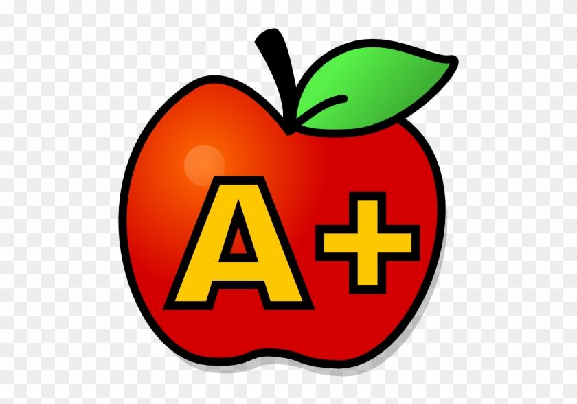 Math Worksheets Clip Art - A+ Clipart #172127