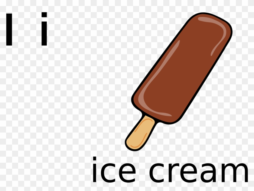Big Image - Ice Cream #172150