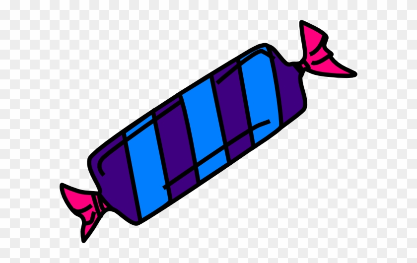 Candy Clipart #172173