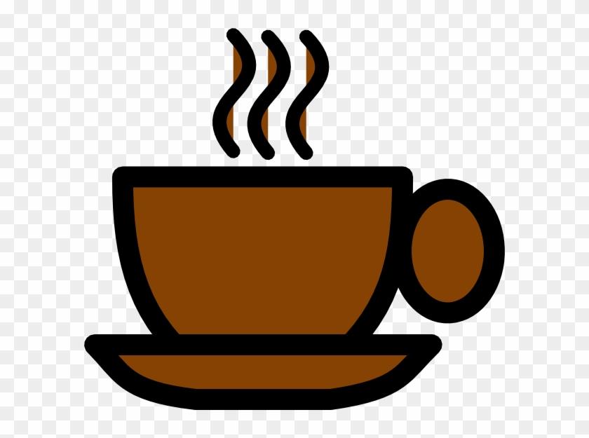 cup clipart brown coffee clip art coffee cup free transparent rh clipartmax com clip art coffee mug clip art coffee beans