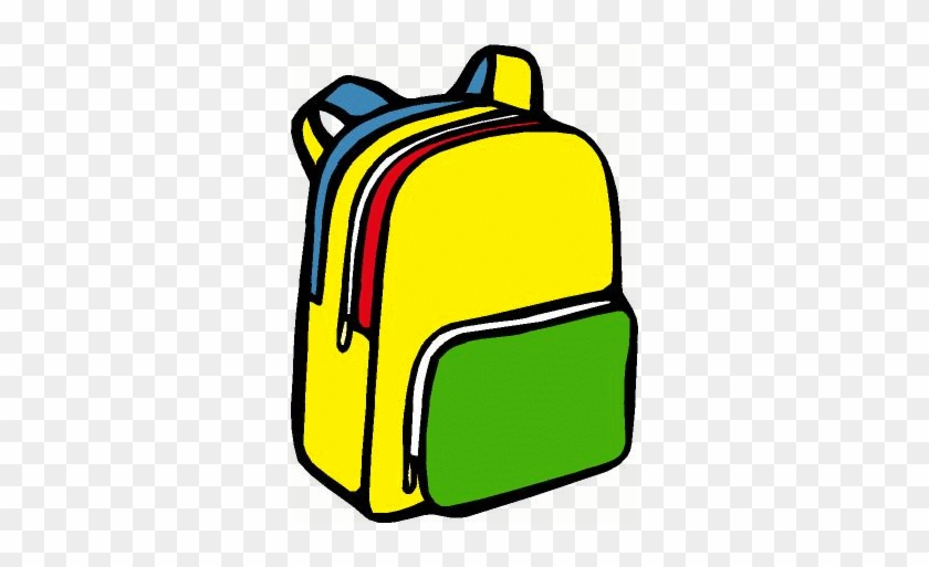 Colorful Backpack Clipart Backpack Clipart Black And White Free Transparent Png Clipart Images Download Download the backpack, objects png, clipart on freepngclipart for free. colorful backpack clipart backpack