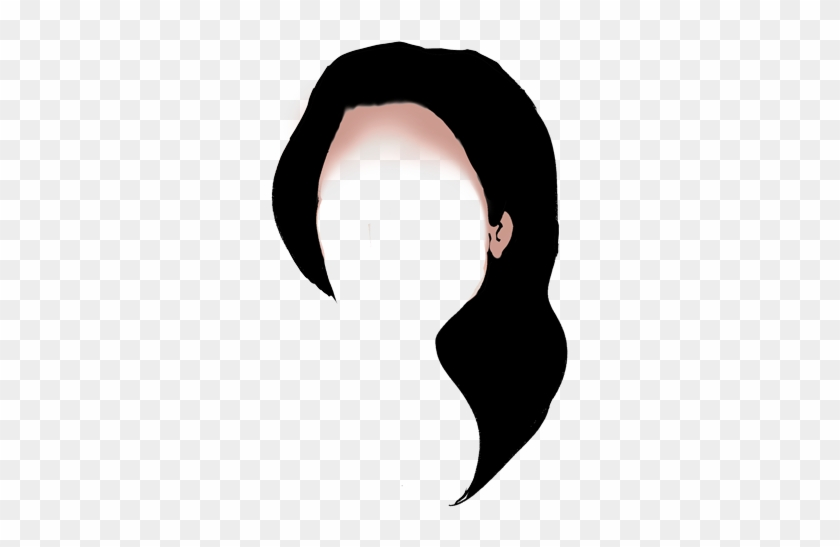 Cartoon Yourself From Photo Online With The Best Free Caricature Free Transparent Png Clipart Images Download