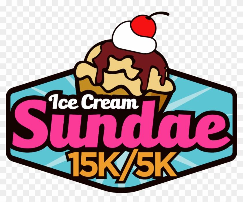 Ice Cream Sundae 15k/ 5k Detroit - Ice Cream Sundae 15k/5k #173122
