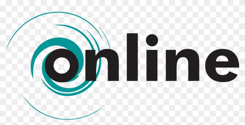 online and offline information application for employment online