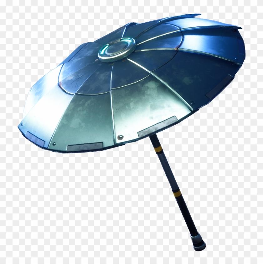 Fortnite Battle Royale Umbrella Battle Royale Game Season