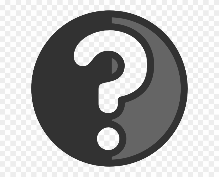 question mark clipart tanda tanya question mark symbol free transparent png clipart images download question mark clipart tanda tanya