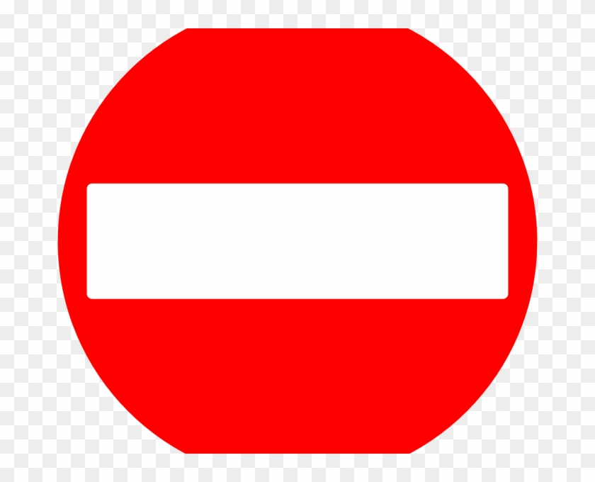 graphic regarding Printable Stop Sign named Close Signal Template Cost-free Protect against Indication Template Printable - No