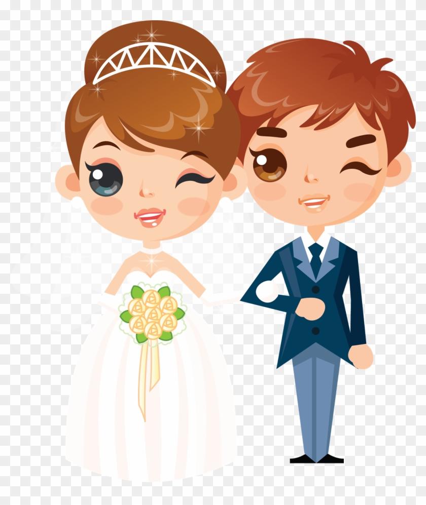 Поздравления с чугунной свадьбой прикольные в картинках