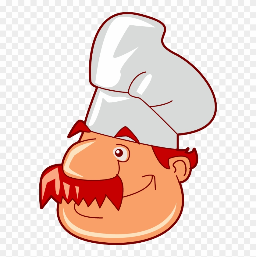 Cooking Chef Clip Art Free Clipart Of Chefs Cooks Cooking Chef Clip Art Free Clipart Of Chefs Cooks Free Transparent Png Clipart Images Download