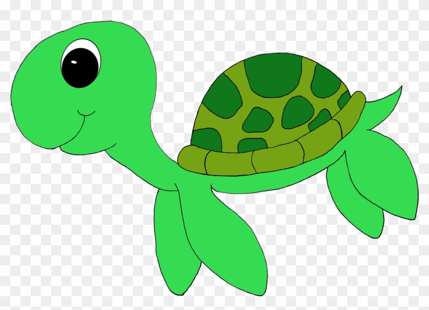 Free Printable Turtle Clip Art Cute Sea Turtle Clipart Free