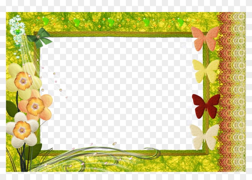 frames png nature frames family photo frame background free transparent png clipart images download frames png nature frames family photo