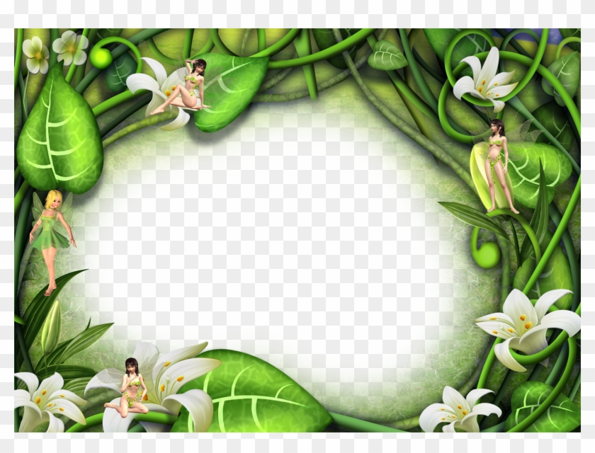 nature frames nature frames and borders png free transparent png clipart images download nature frames and borders png