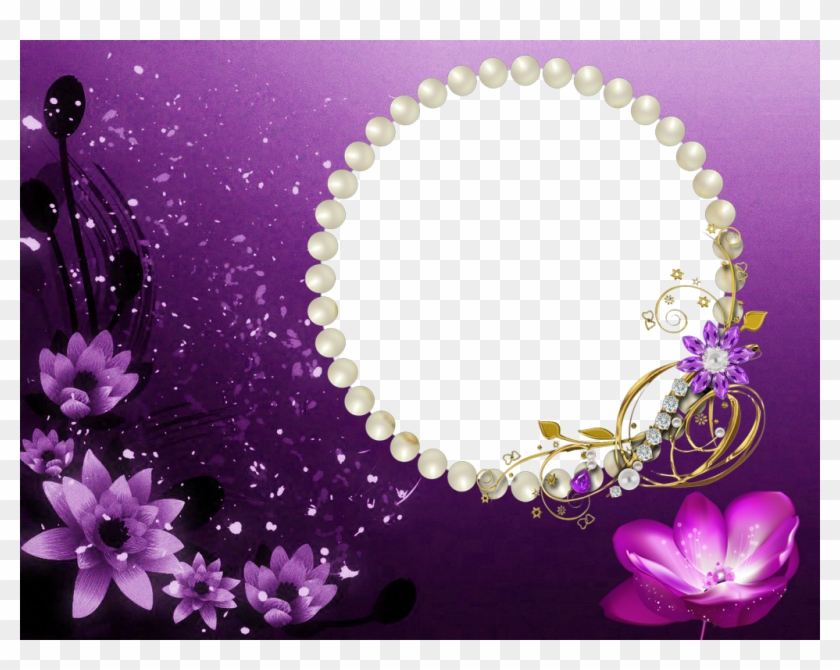 Wedding Borders For Photoshop Download Wedding Frames Hd Png Free Transparent Png Clipart Images Download