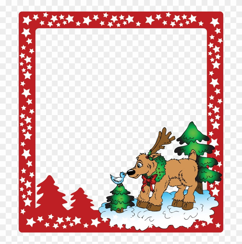 Http - //zgallery - Zcubes - - Christmas Picture Frames #955226