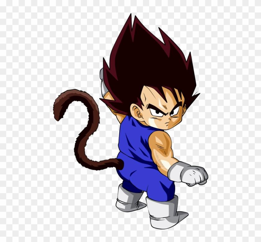 Vegeta Goku Dragon Ball Saiyan Super Saiya Dragon Ball Z Kid
