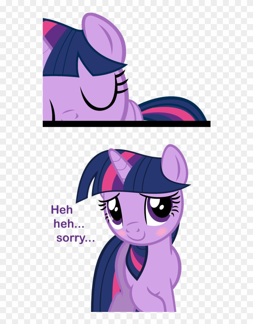 Bronybait, Embarrassed, Kissing, Safe, Smooch, Text