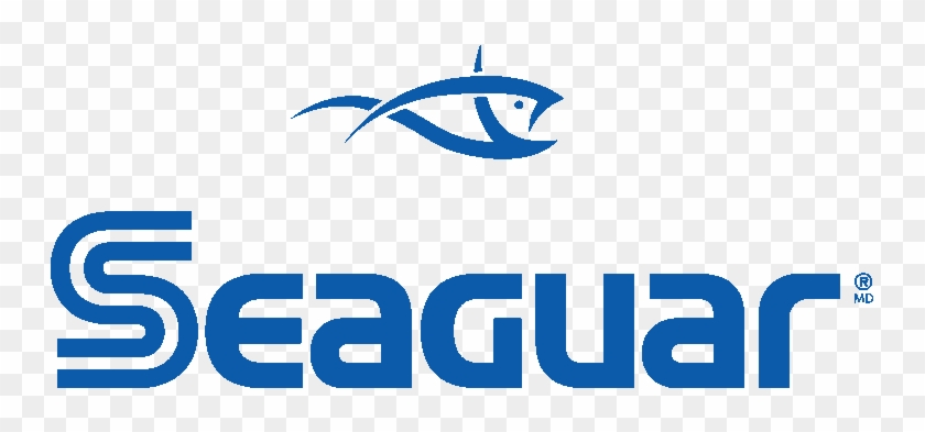 The Bassmaster Classic Is Always An Exciting Time Of - Seaguar Fishing Line #956200