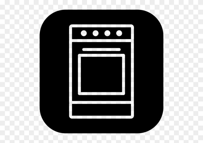 Kitchen, Appliance, Bakery, Cooker, Cooking, Microwave, - Icon #957124