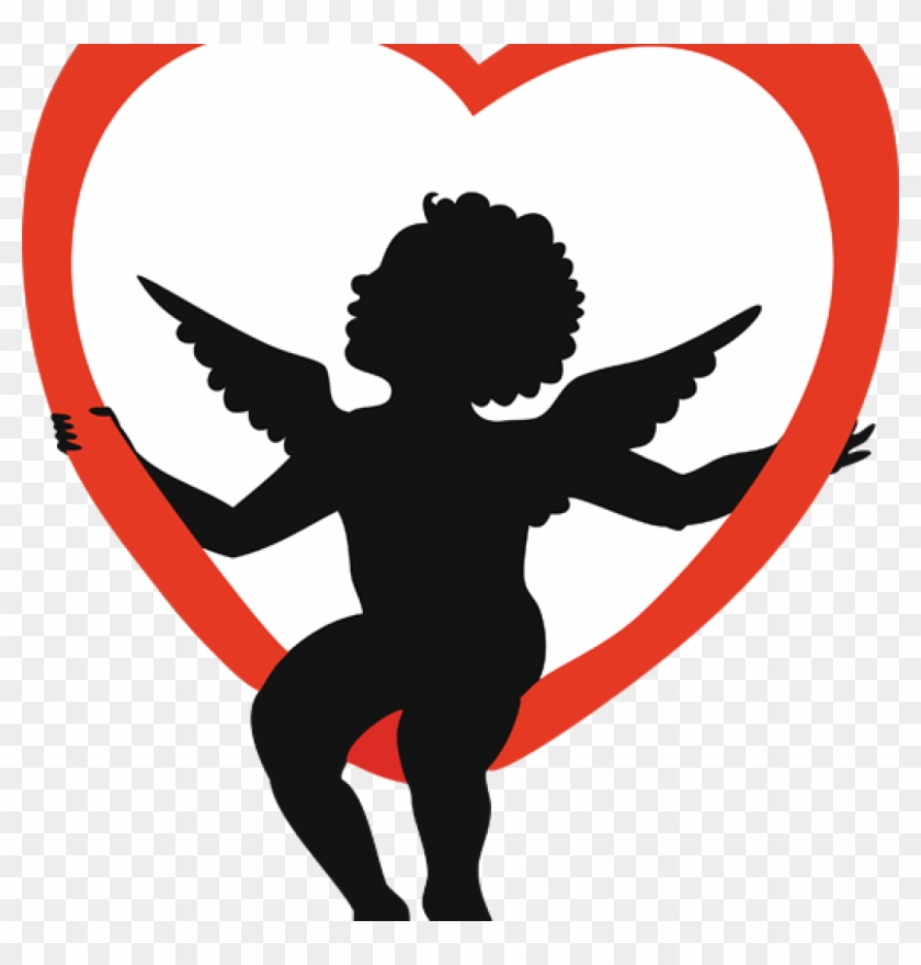 cupid clipart cupid valentines day pictures cupid clipart rh clipartmax com Cupid Images Free Cupid for Valentine's Day Free Clip Art