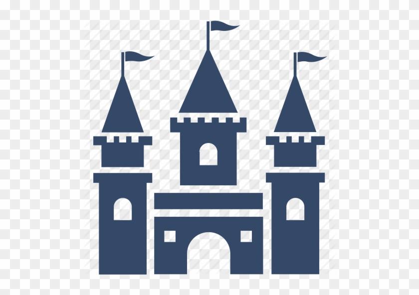 amusement park icons theme park icon free transparent png clipart images download amusement park icons theme park icon