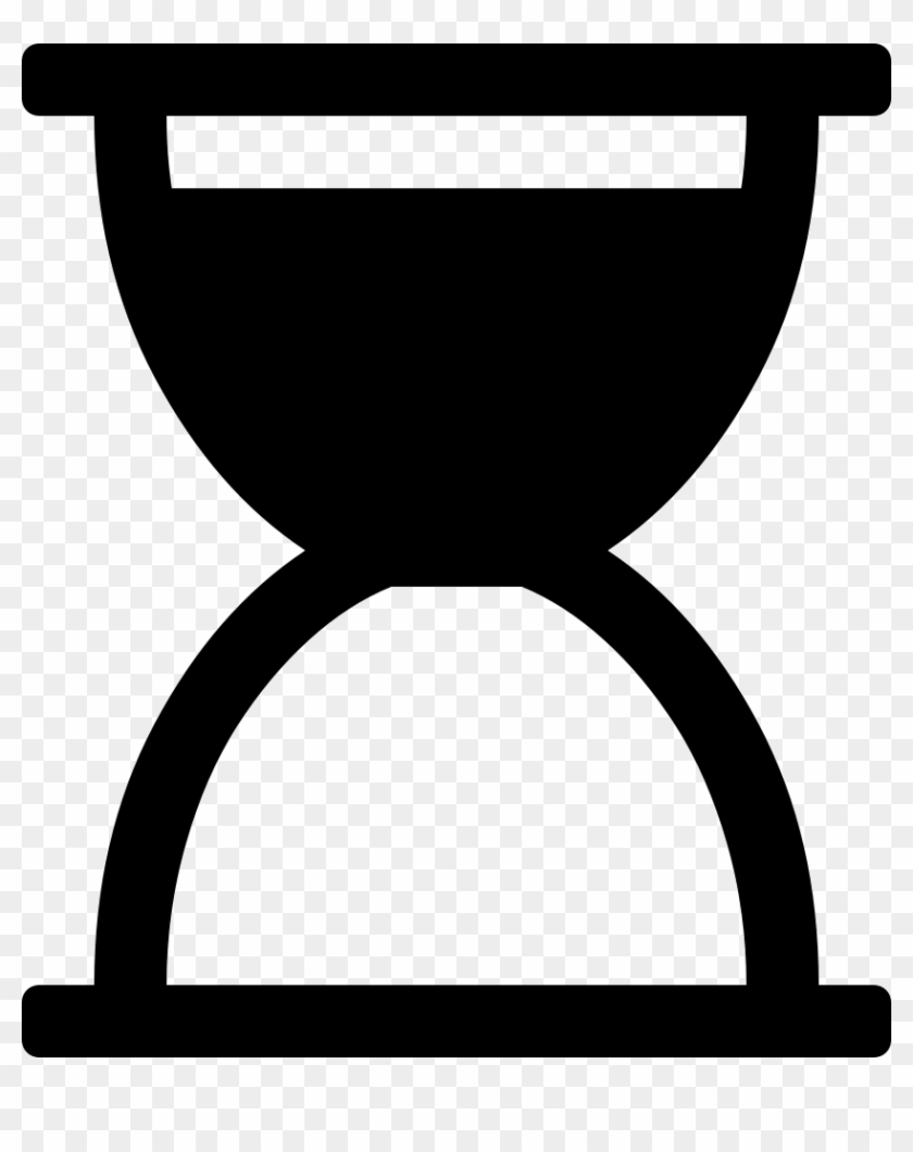 hourglass icon png - 840×980