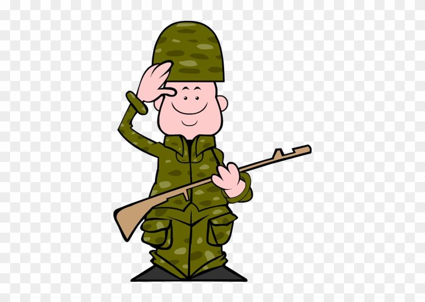 Military clip art army clipart image - ClipartBarn