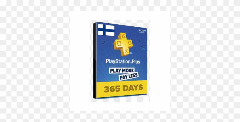 1 year playstation plus membership psn card 12 month playstation