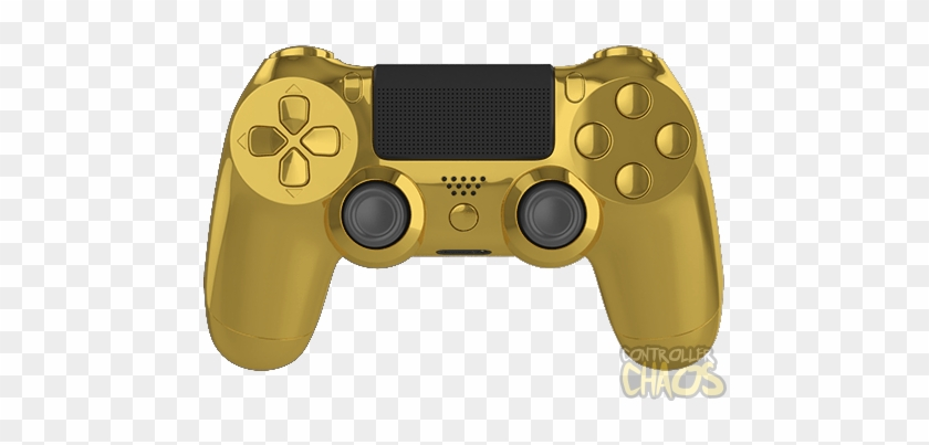 ps4 controller transparent png pictures free icons and - 474×340