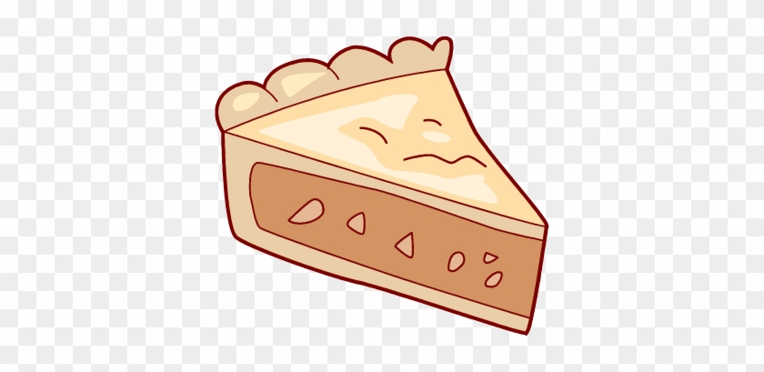 download thanksgiving clip art apple pie slice clipart free