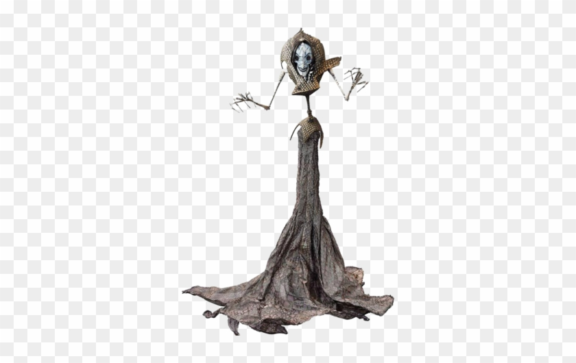 The Other Mother Other Mother From Coraline Free Transparent Png Clipart Images Download