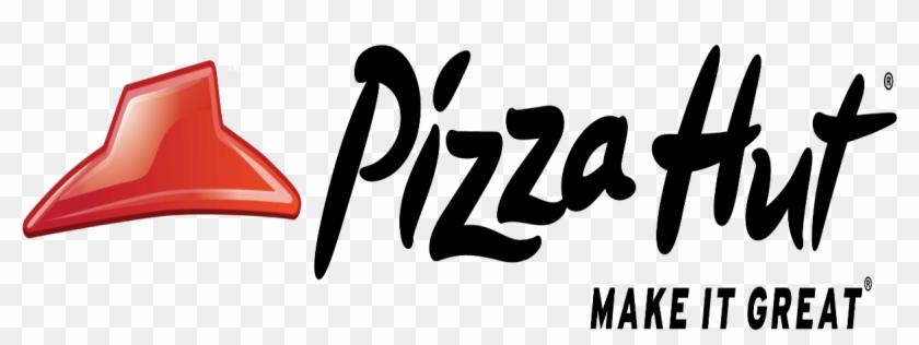 Pizza Hut Canada Logo #958206