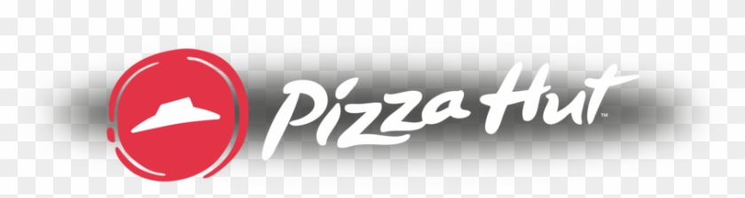 5 Por Pizza Chain Logos Reved Mines Press - Logo Pizza Hut Png #958208