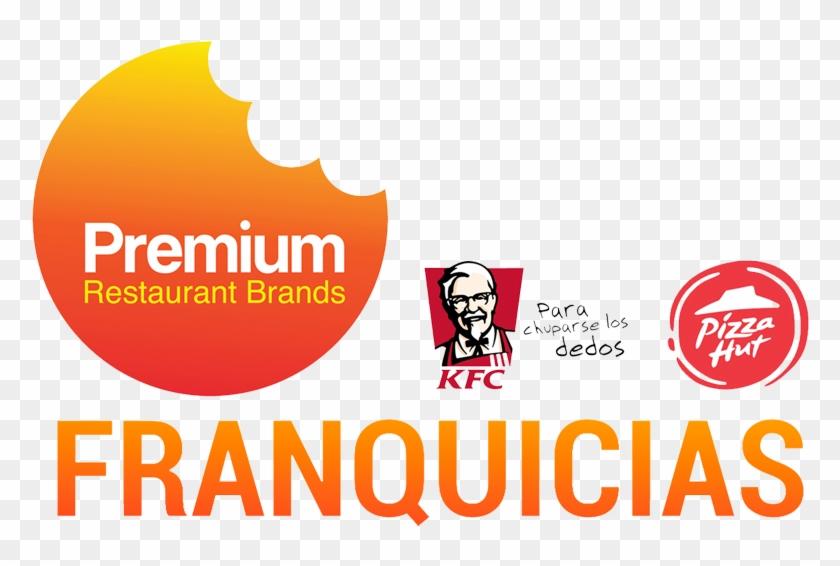 El Logotipo De La Marca De Franquicia De La Fuente - Pizza Hut #958311