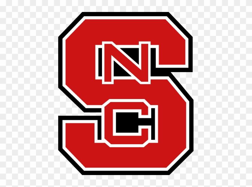 Nc State Clipart - North Carolina State University Logo #958622