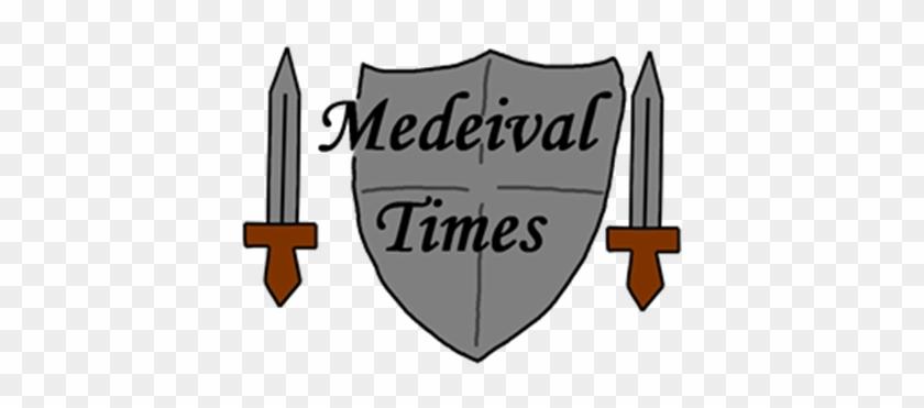 Medieval Times Sign Calvendo Madeira Die Perle Des Atlantiks