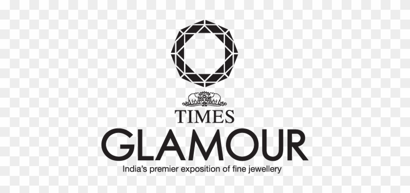 Times Glamour 14 Dec - Financial Times #959022