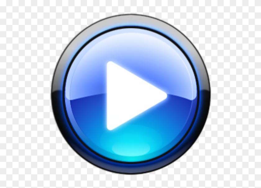 Windows Vista Ultimate Sp1 X86 Jan - Media Player Download Free #959376