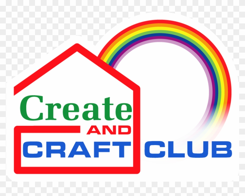 Create And Craft Tv Has Given £1 Million Back To Their - Creating The Story: Guides For Writers #959475