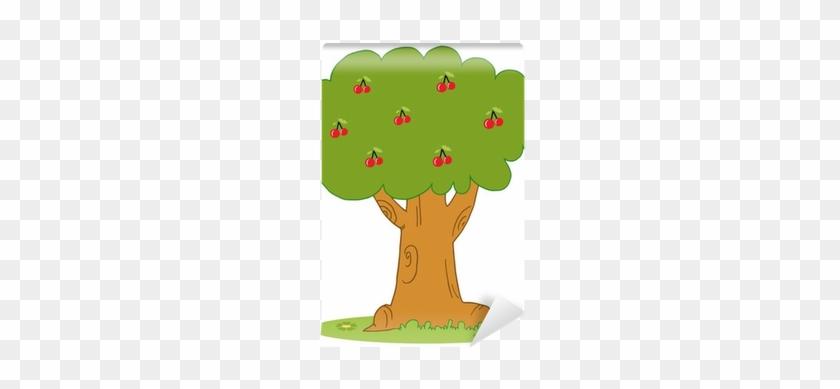 Apple Tree Clip Art #959573