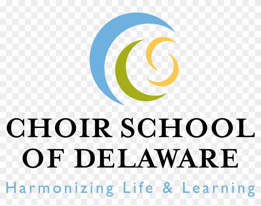 Previous Resume Next - Choir School Of Delaware #960193