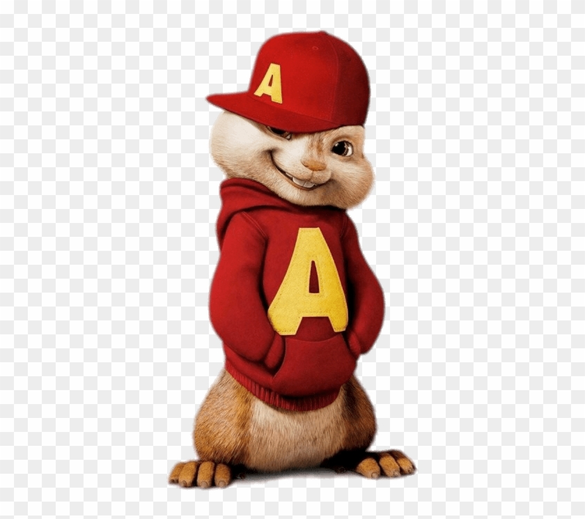 alvin and the chipmunks the squeakquel full movie download