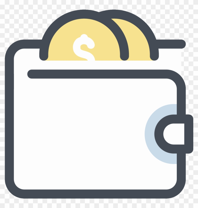 coin wallet icon icon wallet png free transparent png clipart images download coin wallet icon icon wallet png