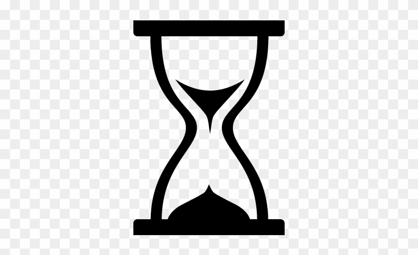 hourglass icon png - 840×513